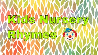 Nursery Rhymes | Baby & Kids Nursery Rhymes 2018