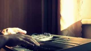 Cosmin Mihalache - Grasu XXL feat. Ami - Deja Vu (DEMO)