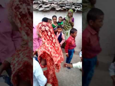 Kamal DJ Uttar Pradesh Hamirpur Jila Uttar Pradesh