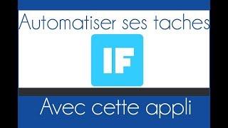 Uploader ses vidéos sur Youtube et Facebook en même temps avec IFTTT