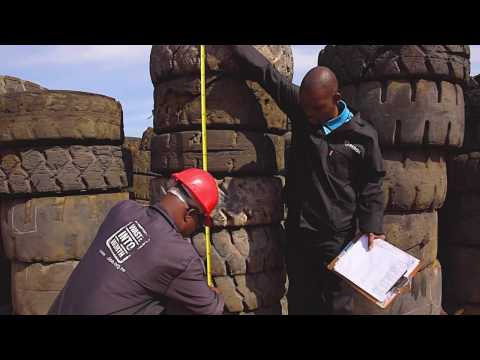 The REDISA Story: Limpopo Province