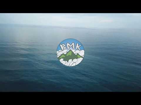 莫宰羊 ft. 春艷 chunyan - 魚(REMIX)
