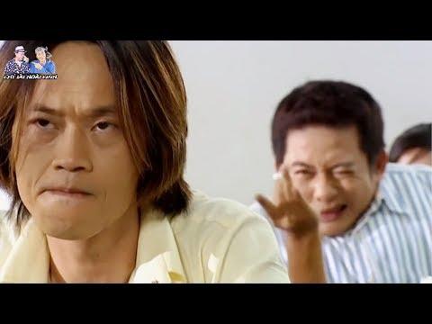 Cười Lộn Ruột với Hài Hoài Linh, Tấn Beo Hay Nhất