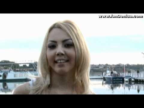 DENISA - Am gresit si tu si eu (video original)