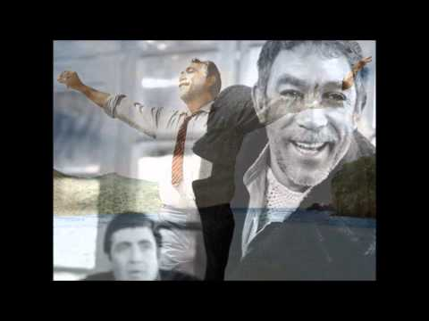"Video sobre Kazantzakis y ""Zorba the greek"" o ""Zorba el griego"""