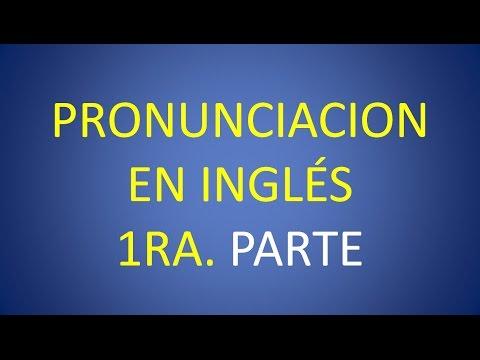 ingles-americano-pronunciacion---leccion-1
