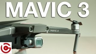 5 Reasons We Will See the DJI MAVIC 3 in Early 2020