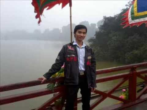 Khúc nhạc mừng xuân - Thanh Tuấn - Xuân Tám
