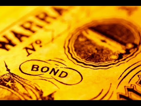MICHAEL PENTO-  The Bond Market is about to collapse