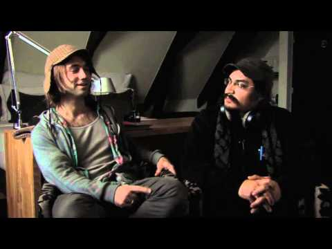 Interview The Low Anthem - Ben Knox Miller and Jeff Prystowsky (part 5)