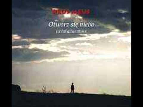 Pieśni Adwentowe:DEUS MEUS - Archanioł Boży