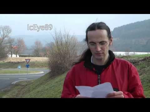 Mils dating: Ludesch persnliche partnervermittlung