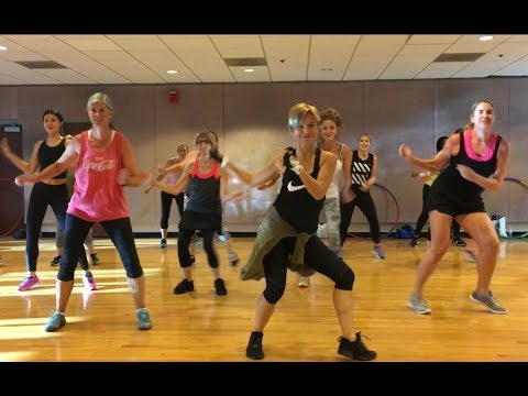 FEEL IT STILL Portugal The Man  Dance Fitness Workout Valeo Club