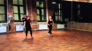 Sonya Tsvetkova-Touchin,Lovin(feat.Nicki Minaj)