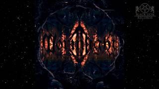Wormlight - Wrath of the Wilds (Full Album)