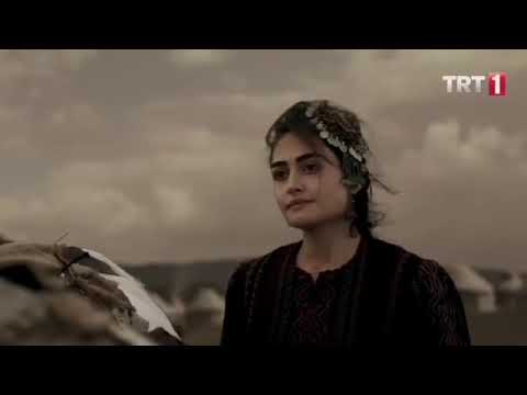 Halime&Ertuğrul-Edit (1.sezon)