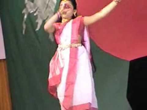 Aji Bahahal Koria Dance