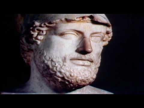 el-mundo-clasico,-grecia-y-roma.-documental