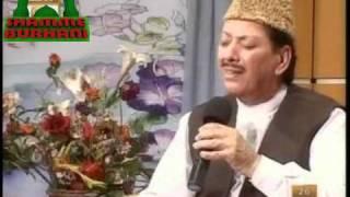 Qari Wahid Zafar Kazmi - Har Waqt Tasawwur Main