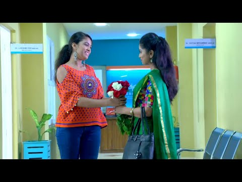 Dr Ram September 13,2018 Mazhavil Manorama TV Serial