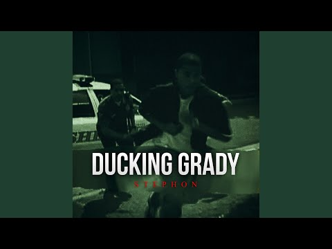 Big Rig - Polk County Sheriff Grady Judd Get's A Rap Song #FloriDUH