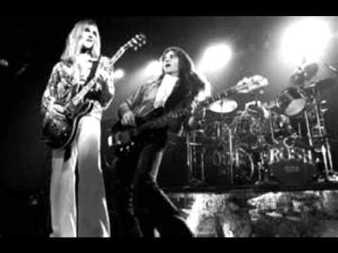 Download Rush-Something For Nothing (lyrics)