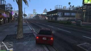 1440p Gaming GTA V With 2 MSI 970s thumbnail