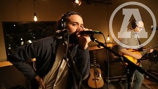 mewithoutYou - Pale Horse / D-Minor - Audiotree Live