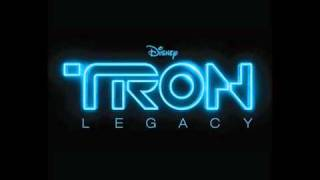 TRON Legacy - The Grid (Long Version)