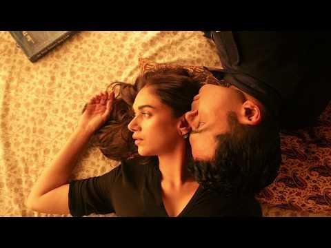 Nallai Allai (Karaoke) | AR Rahman - Kaatru Veliyidai