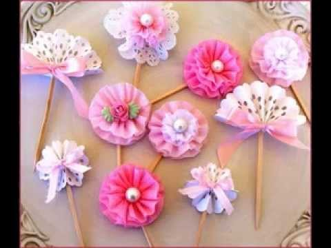 tea party craft ideas tea craft ideas 5538