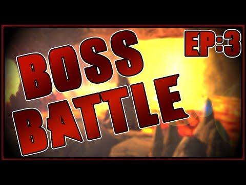 boss-battle-ep-3-q-a-taking-live-calls