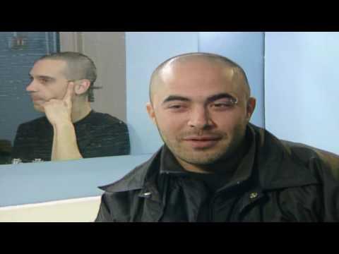 Goo Goo Dolls   HitList Episode 08   Global Entertainment