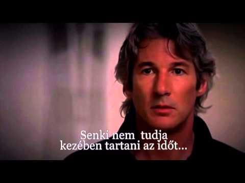 Lara Fabian - You're Not From Here ( magyar felirattal  )