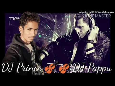 Sanam Bewafa DJ Prince