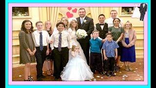 LAS VEGAS WEDDING 30 KIDS   ADVENTUREDOME LAS VEGAS