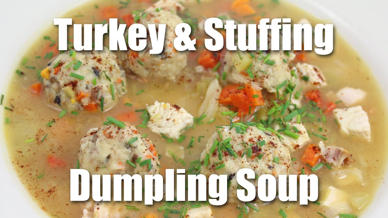 How to make stuffing for dumplings with cherries so that it does not flow 58