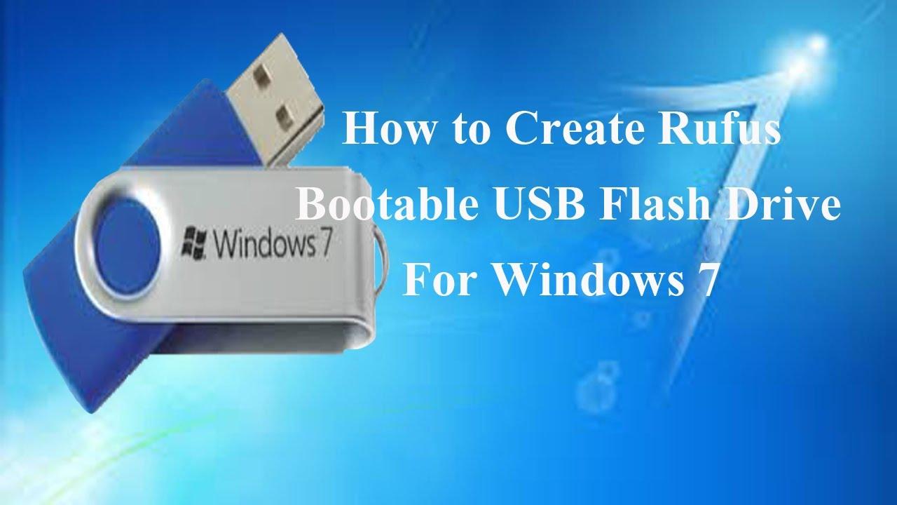 https://www.windowspasswordsrecovery.com/fix-windows/how-to-use-rufus-to-create-bootable-usb-drive.html