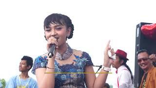 Download CINTA DALAM DOA JIHAN AUDY OM ROSABELLA ANNYVERSARY JIHAN AUDY Mp3