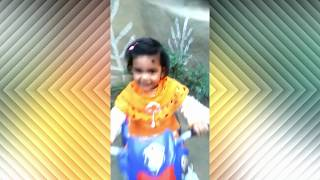 cute baby funny moment