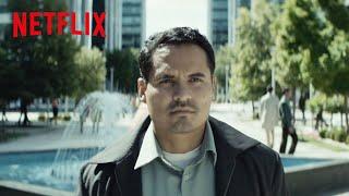 Extinction - Trailer ufficiale - Netflix