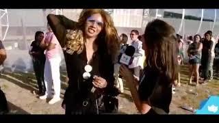 Beyonce cearense