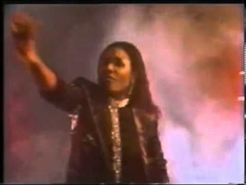 Miquel Brown   So Many Men, So Little Time Remix 1983
