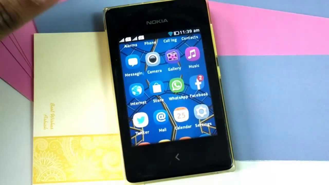Jan 30, 2014. Un teléfono compacto y colorido que cuesta menos de 100 dólares y cumple con las funciones básicas de un smartphone. Para más.
