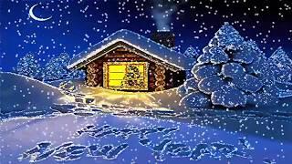 Luminite de Craciun Bucuresti - Christmas lights Bucharest.
