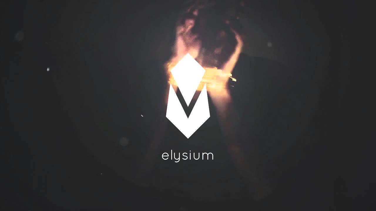 Mendum – Elysium