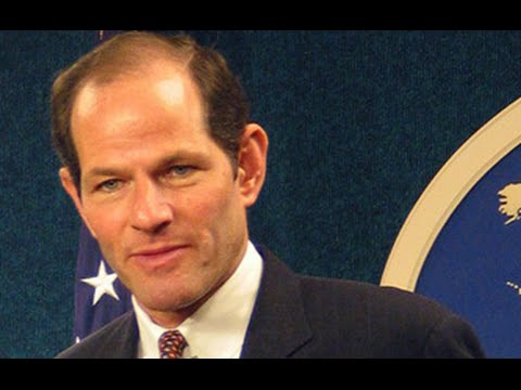 Corporate Responsibility: Ethics, Compliance, Accountability, Financial - Eliot Spitzer