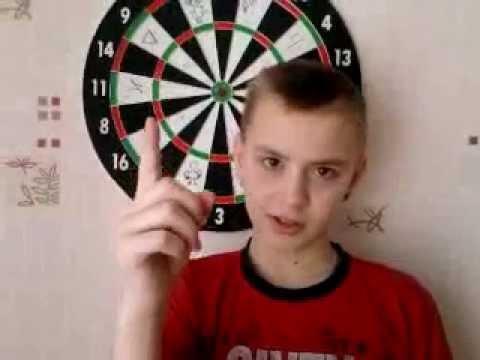 Мужчина, Вы обосрались... смотреть онлайн видео от Дмитрий