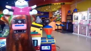 Download Video Lagu Anak Indonesia - Naik Odong Odong (Adel) MP3 3GP MP4