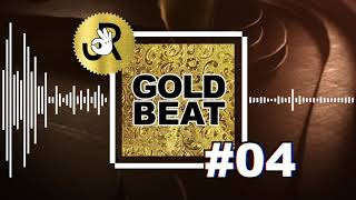 JDR - Gold Beat #04